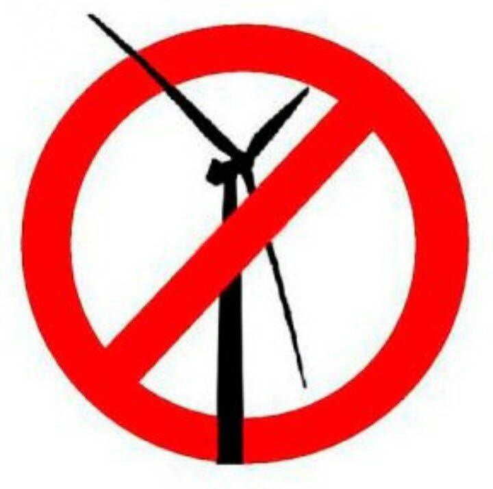 Stop Ardee Turbines